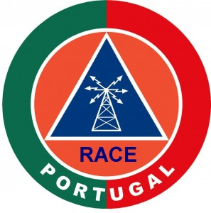 Rede RACE - SMPC - logotipo 2