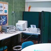 amrad-lab1