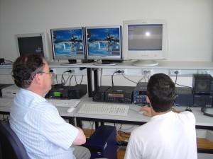 cep no ist em 2006