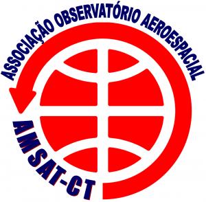 logo_amsat-ct_associacao