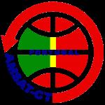 Logo AMASAT-CT