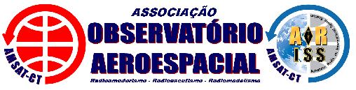AMSAT-CT Portuguese Aerospace Observatory