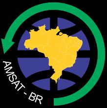 A nova AMSAT-BR